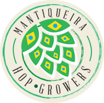 Mantiqueira Hop Growers